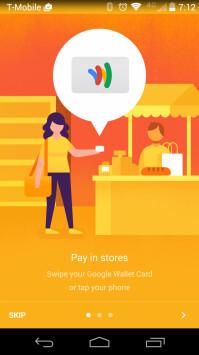 Google-Wallet-01