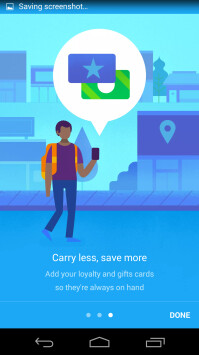 Google-Wallet-03