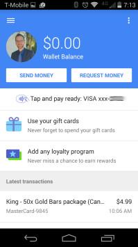 Google-Wallet-04