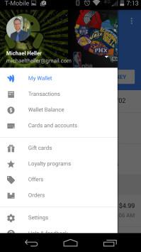Google-Wallet-05