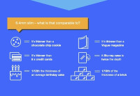 Sony-Xperia-Z-Tablet-Compact-infographic-04.jpg