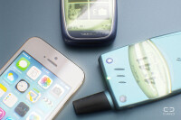 Nokia-3310-Ericsson-T82-smartphone-UI-02