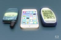Nokia-3310-Ericsson-T82-smartphone-UI-05