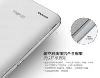 Notable-MediaTek-Pick-01-Huawei-Honor-3X-Pro-03