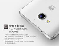 Notable-MediaTek-Pick-01-Huawei-Honor-3X-Pro-04