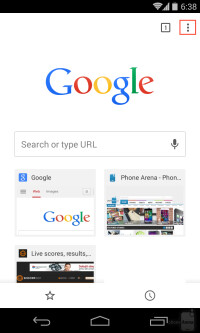 How-to-clear-your-web-search-history-and-data-in-Chrome-01.png