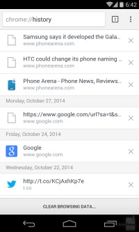 How-to-clear-your-web-search-history-and-data-in-Chrome-03.png