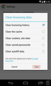 How-to-clear-your-web-search-history-and-data-in-Chrome-04.png