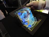 SEL-foldable-tablet