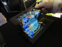 SEL-foldable-tablet-2