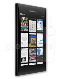 Nokia-N9-0