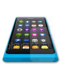 Nokia-N9-4