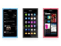 Nokia-N9-5
