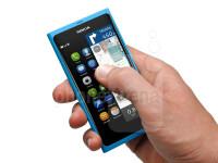 Nokia-N9-6