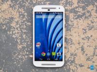 Motorola-Moto-G-2014-5