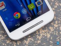 Motorola-Moto-G-2014-6
