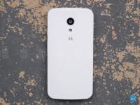 Motorola-Moto-G-2014-7