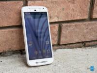 Motorola-Moto-G-2014-8