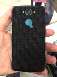 Motorola-Moto-Maxx-Droid-Turbo-global-03