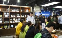 Samsung-Galaxy-Lifestyle-Store-China-04