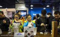 Samsung-Galaxy-Lifestyle-Store-China-05
