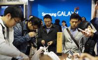 Samsung-Galaxy-Lifestyle-Store-China-06