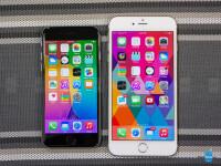 02-iphones
