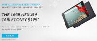 HTC-Hot-Deals-Nexus-9-199-01
