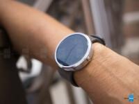 Motorola-Moto-360-Review-006