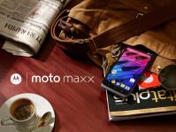 Motorola-Moto-Maxx-official-01.jpg