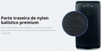 Motorola-Moto-Maxx-official-02.jpg