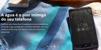 Motorola-Moto-Maxx-official-03.jpg