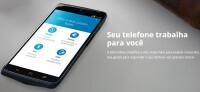 Motorola-Moto-Maxx-official-04.jpg