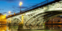 bridge-a