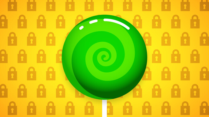 Here's how to bypass your lock screen with Android 5.0 Lollipop's new Smart Lock feature