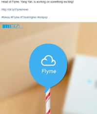 Meizu-Android-50-Lollipop-01