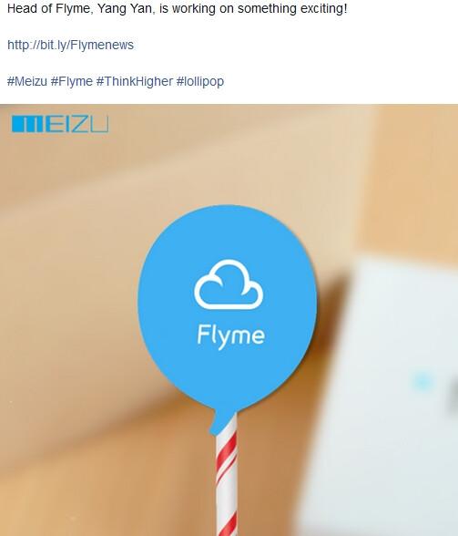 [Изображение: Meizu-may-soon-update-some-of-its-smartp...llipop.jpg]