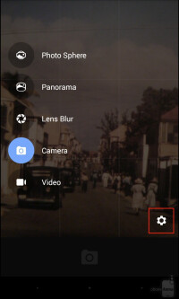 How-to-enable-or-disable-photo-and-video-geolocation-on-Android-02