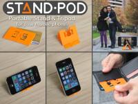 stand-pod
