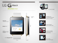 LG-G-Watch-official-images-1
