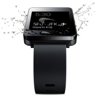 LG-G-Watch-official-images-2