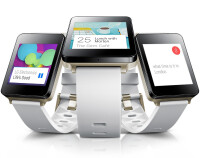LG-G-Watch-official-images