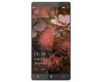 Nokia-Lumia-1030-concept-01