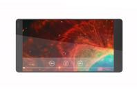 Nokia-Lumia-1030-concept-04