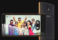 Xolo-Q1020-Android-03