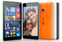Microsoft-Lumia-535-official-01