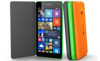 Microsoft-Lumia-535-official-02