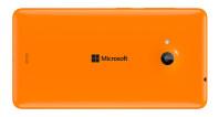 Microsoft-Lumia-535-official-04