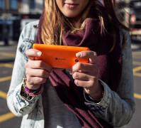 Microsoft-Lumia-535-official-05