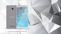 Samsung-Galaxy-S6-Silver-HQ.jpg